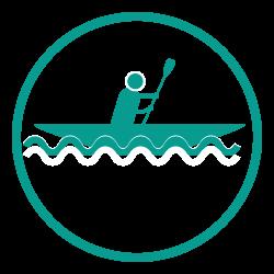 Kayak Onboard