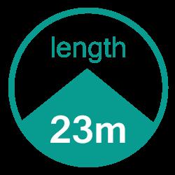 Vessel Length