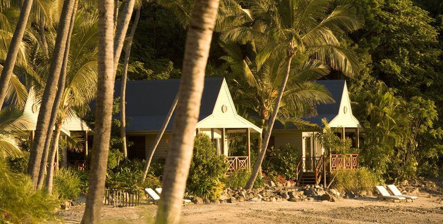 Seaplane Day Escape Palm Bay Cabins