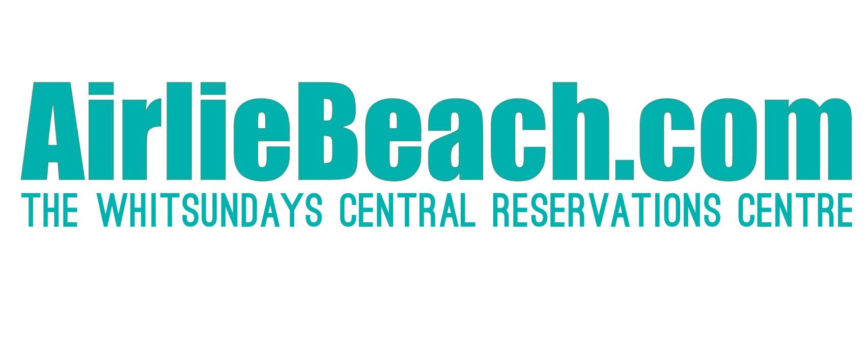 airlie beach whitsunday islands guide airliebeach com rh airliebeach com